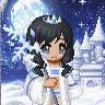 Cora Jem Hyte's avatar