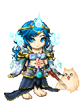 firelibra296's avatar