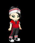 ihategumbymorethanyou's avatar