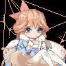 Yuniepuf 's avatar