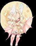 Dantress's avatar