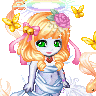 Ametarasu's avatar