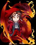 SiMpLyCoDY's avatar