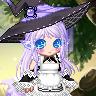 HiiragiDion's avatar