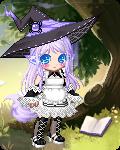 H B3LL3's avatar