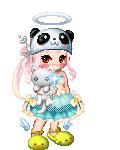 Evannz's avatar
