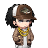 Sir FOE's avatar