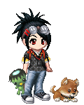 prettyfull5's avatar