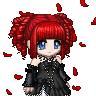 delux0rz's avatar
