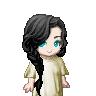 -BlueeButler-'s avatar