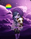 purplepsychopsychicchick