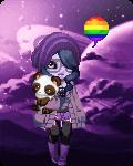 PeaceLoveandPandas's avatar