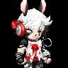 JinxRabbit's avatar