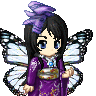Ngochan's avatar