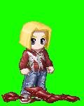 `Che's avatar