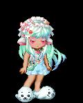 eI fuser's avatar