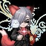 Dragoon Ex's avatar
