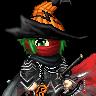 Maduo2's avatar