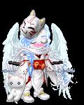 Kanate_Angel_Tachibana