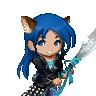 LilitheDenari's avatar