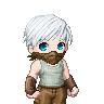 xiTaro-Sempai's avatar