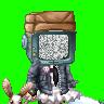 Bribes's avatar