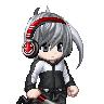 Maruno's avatar