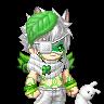 TLK Desu's avatar