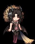 Miss_Lianon's avatar