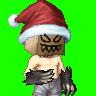 Dead Inside's avatar