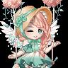 ILiora's avatar