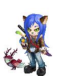 Kadington's avatar