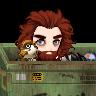 awesumcakes ghost's avatar