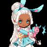 K0 J0E's avatar