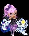 Tiger_Kisa699's avatar
