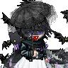 [+Staria+]'s avatar