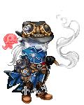 AbueloVader's avatar