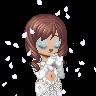 Elephantri's avatar