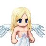 Arrison's avatar