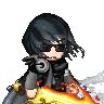 AmrasDoUrden's avatar
