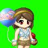 chimeratoadie's avatar