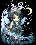 xhEi10's avatar