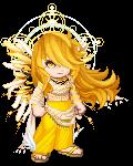 Cubkysec's avatar
