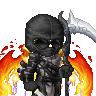 VERGIL6's avatar
