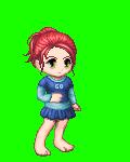 Mai Li Ni's avatar