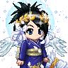 aquaticsparkles's avatar