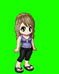 xXxRazzBerryxXx's avatar