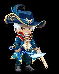 WolfCarson's avatar