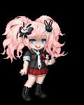 Freely-Tomorrow 's avatar