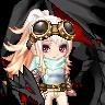 AmberFlame77's avatar